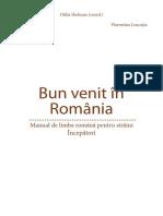 manual incepatori.pdf