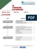 virt_especializacion_gerencia_int_negocios.pdf