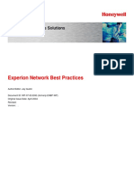 242635180-Experion-Network-Best-Practices-Wp (1).pdf