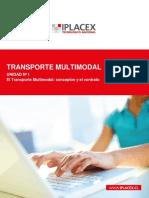 Transporte multimodal.pdf