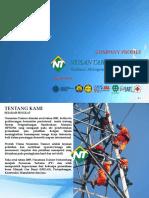 Nusantara Traisser Profile 2018 Presentation - Copy (2)  Pelatihan Alat Berat Padang, Hub 081 216 834 291 (Call-WA)