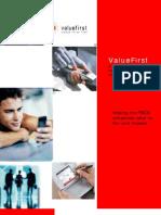 valuefirst_fmcg_sector_white_paper_v1