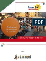 2009_Autismul_nu_dispare_la_18_ani.pdf