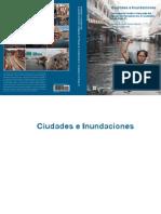 Ciudades e Inundaciones