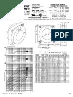 Catálogo TI - RTDS.pdf