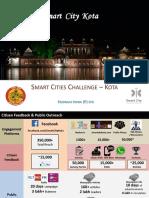 smart city kota.pdf