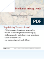 Telegeography Ptc17 Pricing