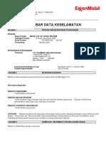 MSDS Mobile DTE Heavy Medium.pdf