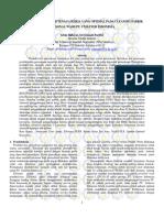ITS-paper-34509-2509100101-paper
