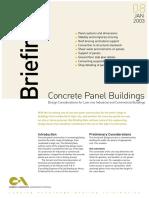 Concrete Panel Buildings.pdf
