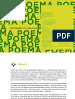 DOCUMENTOS E ARQUIVOS - Educacao.pdf