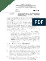 DAO_2008-22.pdf
