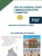 Punjab 111111111111