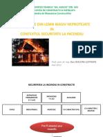 D.+Diaconu+%28+Universitatea+Tehnica+Gh.+Asachi+din+Iasi+%29+-+Constructii+din+lemn+in+contextul+securitatii+la+incendiu