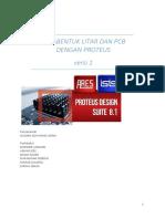 Kursus PCB