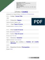 009 INTRODUCCIÓN A LA CIENCIA POLÍTICA 2017-18.pdf