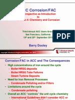 BDooley ACC Corrosion FAC1