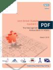 JBDS_DKA_Management.pdf