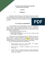 Ghid - Six Sigma pentru Managementul Calitatii.doc