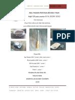 buku-tahunan-mekanika-tanah-angk08.pdf