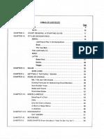Big-Band-Bass-John-Clayton.pdf