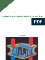 Airheater PERFORMANCE CBIP.pdf