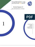 ABS_S1L1_070809_fpod101.pdf