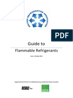 BRA Guide to Flammable Refrigerants - Issue 1 - Oct 12.pdf