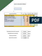 Hoja cálculo U_CT Fig 2.xlsx