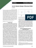 documento34.pdf