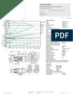 Data_sheet_BL-E_50_270-5,5_4.pdf