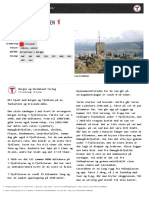 7-fjellsturen-i-bergen.pdf