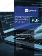 UK General Perspectives on Cybercrime FINAL