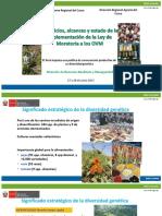 difusion_moratoria_cusco.pdf