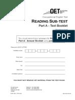 92050326-OET-Reading.pdf