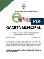 Manual de Operación Del Modulo (1)