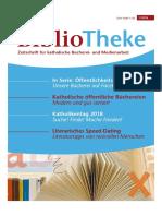 2018-01_BiblioTheke_KoeB_in_Facebook.pdf
