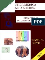 Medicina Interna - Samuel Reyes.pdf