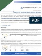 Guide de Choix Jarretieres Optiques