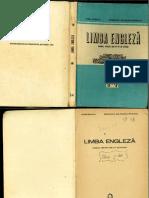 Engleza_3_4_1984.pdf