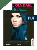 Dahl-Kjell-Olla-Al-Patrulea.pdf