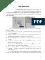 Manual_VisualFoxPro.pdf