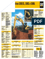 Manutencao_Escavadeiras.pdf