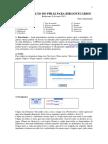 Configuracao_PHL82 Para Bibliotecários