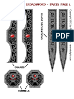 Broadsword.pdf