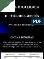Física de La Audicion[1] (1)