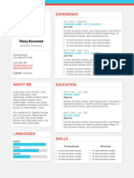 ThePlateau-Resume-Letter.docx