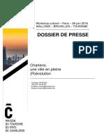 dp john.pdf