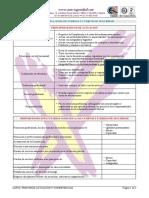 LOFCS.pdf