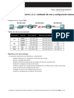 1.5.1labCapitulo1